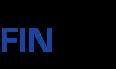 fintop logo